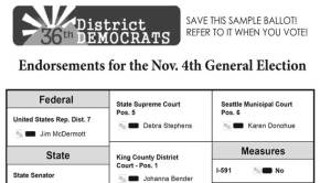 2014-General-Voter-Guide-Sample-Ballot-Header
