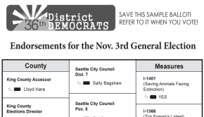 2015-General-Sample-Ballot-620x350