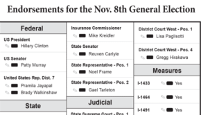sample-ballot-2016-general_620x350