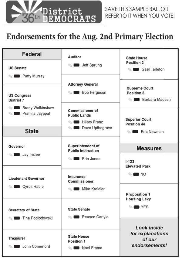 Sample-Ballot---2016-Primary