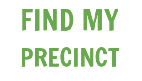 Find my precinct